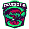 Jade Dragonslogo square.png