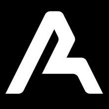 Armada Esportslogo profile.png