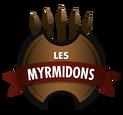Les Myrmidonslogo square.png
