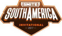 South america invitational 2017.png