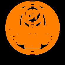 Pikarinoobslogo profile.png