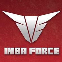 Imbaforce.png