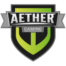 Aether Gaminglogo square.png
