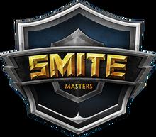 SmiteMasters.png