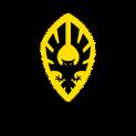 Dignitaslogo profile.png