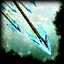 Artemis Suppress the Insolent.png