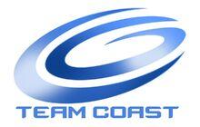 TeamCoast.jpg