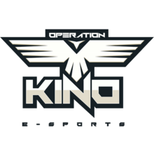 Operation Kino e-Sportslogo square.png