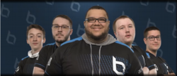 Obey Alliance Phase 2 team photo.png