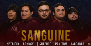 SNG SWC 2021 team photo.png