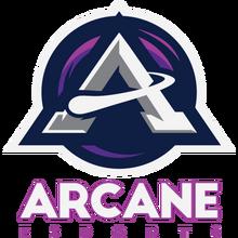 Arcane eSports.png