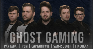 Ghost SWC 2021 team photo.png