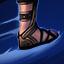 Achilles Combat Dodge.png