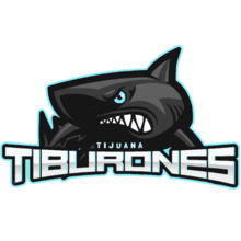 Tiburones de Tijuanalogo profile.png