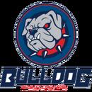 Bulldog Esportslogo square.png