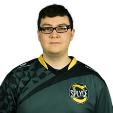 Splyce TheBest.png