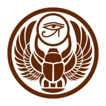 Fishieslogo profile.png
