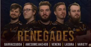 RNG SWC 2021 team photo.png