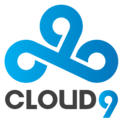 Cloud9logo square.png