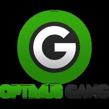 Optimus Ganglogo square.png