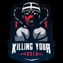 Killing Your Idolslogo square.png