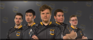 Splyce 2019 Fall SPL team photo.png