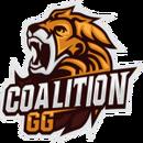 Coalition Gaminglogo square.png