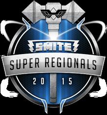 SuperRegionals2015.png