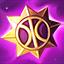Discordia Contest of Gods.png