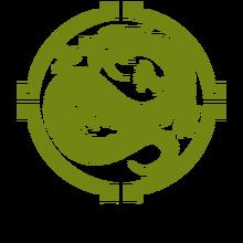 Froggylogo profile.png