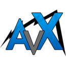 Avalanxlogo square.png