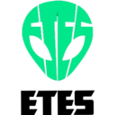 ETES e-Sportslogo square.png