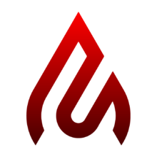 Heat Upriselogo profile.png