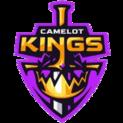 Camelot Kingslogo square.png