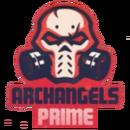 Archangels Primelogo square.png
