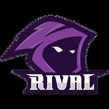 Team RivaLlogo square.png