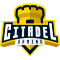 CitadelGaming.png