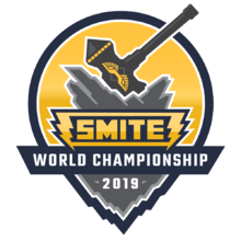 SWC 2020 logo square.png