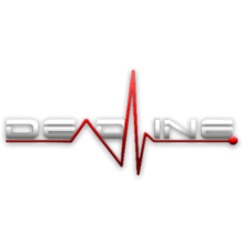 Deadline logo.png
