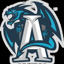 Anixia Logo.png