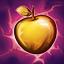 Discordia Golden Apple of Discord.png