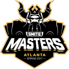 SmiteMasters2017.png