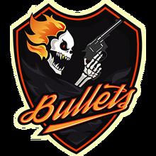 Bulletslogo square.png