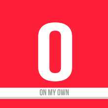 OnMyOwn.png