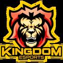 Kingdom eSportslogo square.png