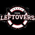 Team Leftoverslogo square.png
