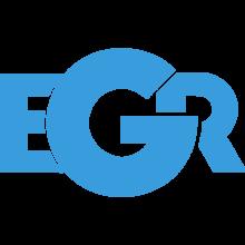 Team Eagerlogo square.png