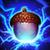 Acorn of Yggdrasil.png