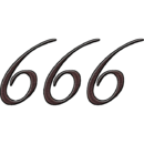 YouAre666logo square.png