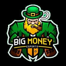 Big Money eSportslogo profile.png